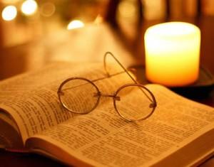 Resultado de imagen de gafas y poemas
