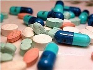 Scoperto il farmaco che cancella i brutti ricordi