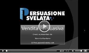 Recensione: vendita persuasiva, ovvero come imparare a risparmiare