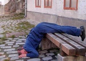 I 3 rischi del sonno polifasico