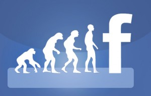 93574-facebook-facebook-evolution