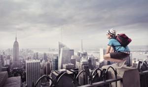 Le 5 competenze indispensabili per sopravvivere nel 2013 (parte 2)